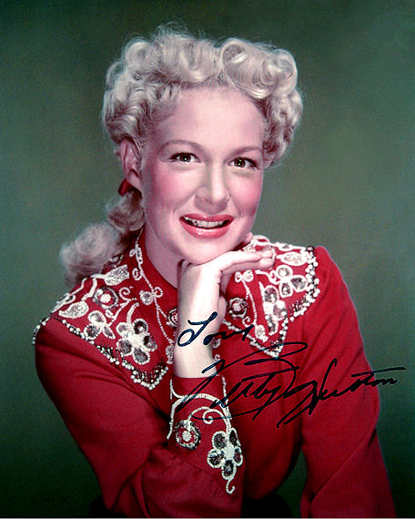 betty hutton it had to be you lyrics